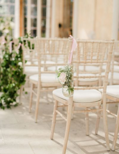Kew Garden Wedding Photos Wedding Photographer Fine Art Film WEdding Photography-23