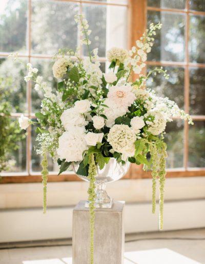 Kew Garden Wedding Photos Wedding Photographer Fine Art Film WEdding Photography-24