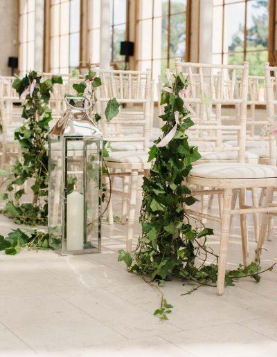 Kew Garden Wedding Photos Wedding Photographer Fine Art Film WEdding Photography-25