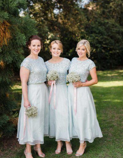 Kew Garden Wedding Photos Wedding Photographer Fine Art Film WEdding Photography-28