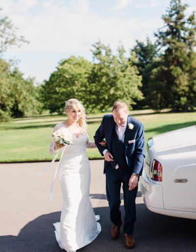 Kew Garden Wedding Photos Wedding Photographer Fine Art Film WEdding Photography-30