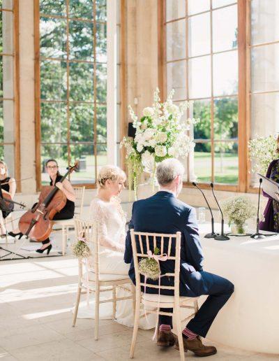 Kew Garden Wedding Photos Wedding Photographer Fine Art Film WEdding Photography-33