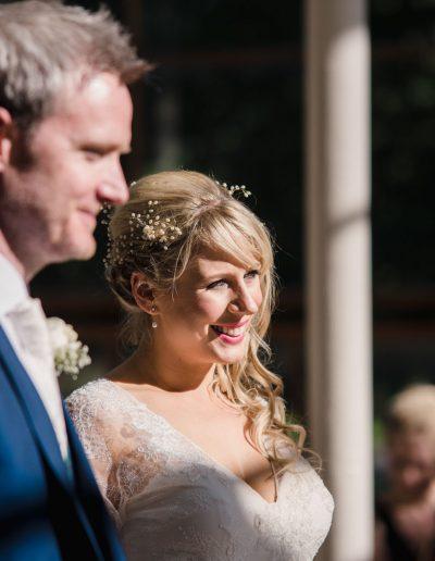 Kew Garden Wedding Photos Wedding Photographer Fine Art Film WEdding Photography-34