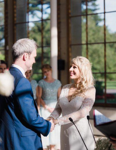 Kew Garden Wedding Photos Wedding Photographer Fine Art Film WEdding Photography-35