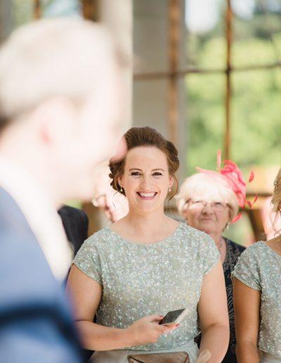 Kew Garden Wedding Photos Wedding Photographer Fine Art Film WEdding Photography-36