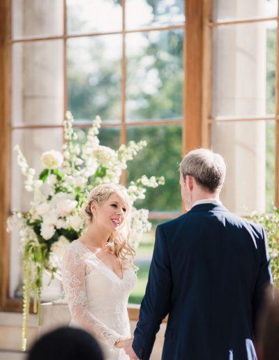 Kew Garden Wedding Photos Wedding Photographer Fine Art Film WEdding Photography-37