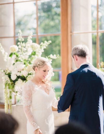 Kew Garden Wedding Photos Wedding Photographer Fine Art Film WEdding Photography-38