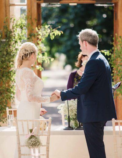 Kew Garden Wedding Photos Wedding Photographer Fine Art Film WEdding Photography-40