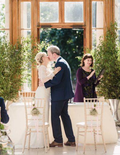 Kew Garden Wedding Photos Wedding Photographer Fine Art Film WEdding Photography-41
