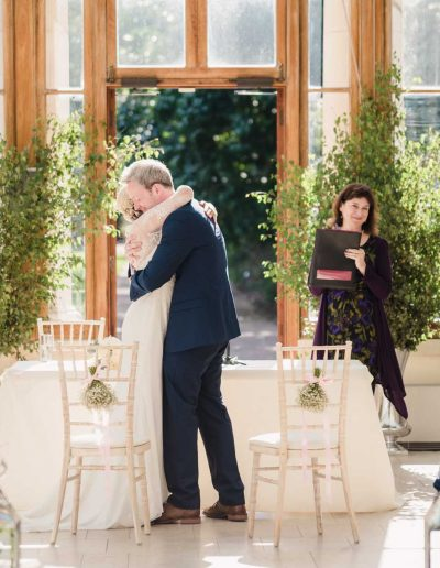 Kew Garden Wedding Photos Wedding Photographer Fine Art Film WEdding Photography-42