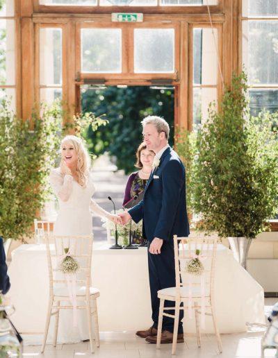 Kew Garden Wedding Photos Wedding Photographer Fine Art Film WEdding Photography-43