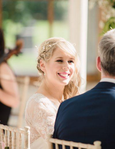 Kew Garden Wedding Photos Wedding Photographer Fine Art Film WEdding Photography-44
