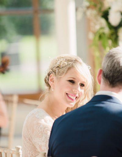 Kew Garden Wedding Photos Wedding Photographer Fine Art Film WEdding Photography-45