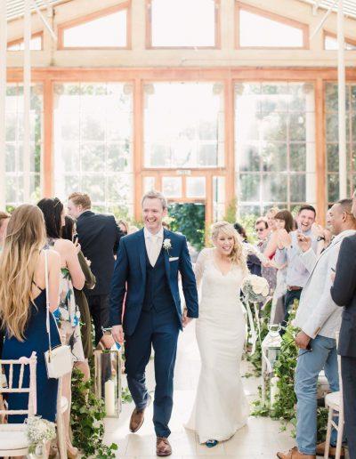 Kew Garden Wedding Photos Wedding Photographer Fine Art Film WEdding Photography-46