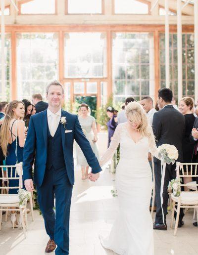 Kew Garden Wedding Photos Wedding Photographer Fine Art Film WEdding Photography-47