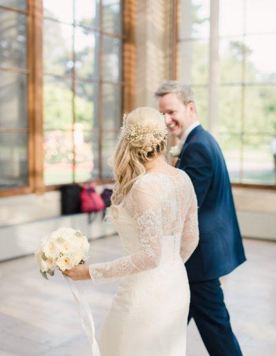 Kew Garden Wedding Photos Wedding Photographer Fine Art Film WEdding Photography-48