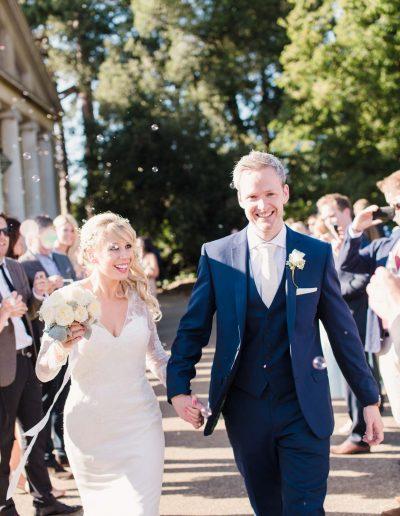 Kew Garden Wedding Photos Wedding Photographer Fine Art Film WEdding Photography-50