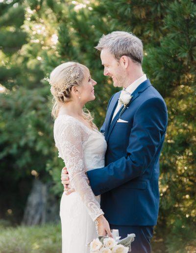 Kew Garden Wedding Photos Wedding Photographer Fine Art Film WEdding Photography-53