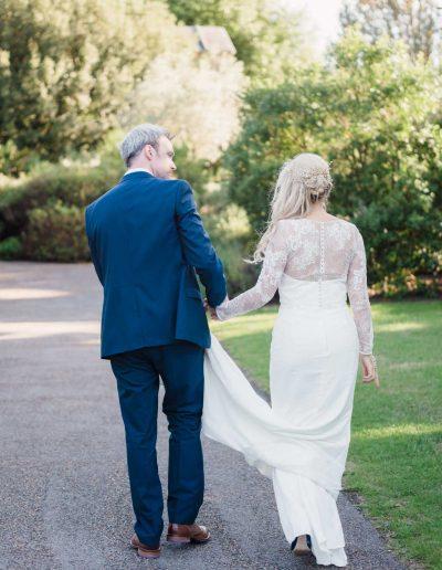 Kew Garden Wedding Photos Wedding Photographer Fine Art Film WEdding Photography-56