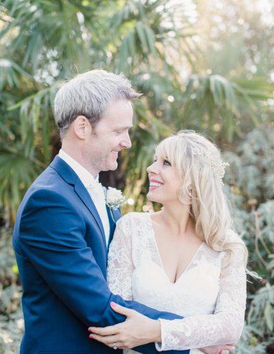 Kew Garden Wedding Photos Wedding Photographer Fine Art Film WEdding Photography-62