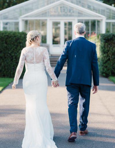 Kew Garden Wedding Photos Wedding Photographer Fine Art Film WEdding Photography-63