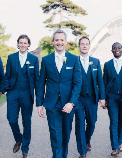 Kew Garden Wedding Photos Wedding Photographer Fine Art Film WEdding Photography-65