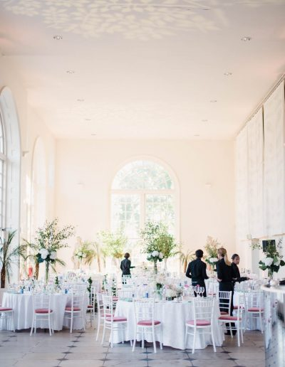 Kew Garden Wedding Photos Wedding Photographer Fine Art Film WEdding Photography-67