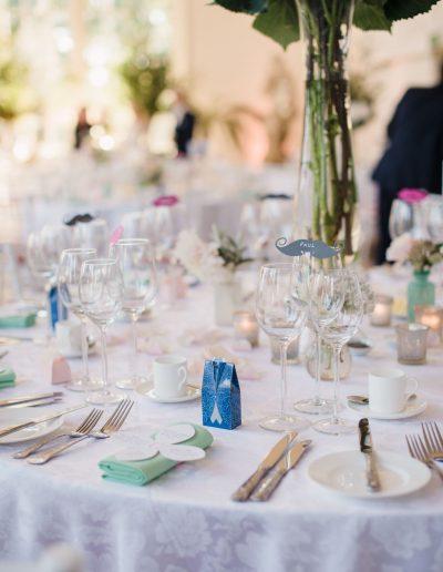 Kew Garden Wedding Photos Wedding Photographer Fine Art Film WEdding Photography-69