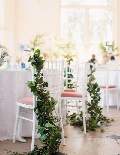 Kew Garden Wedding Photos Wedding Photographer Fine Art Film WEdding Photography-71