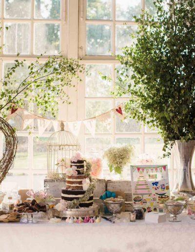 Kew Garden Wedding Photos Wedding Photographer Fine Art Film WEdding Photography-74