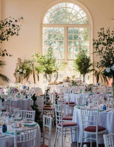 Kew Garden Wedding Photos Wedding Photographer Fine Art Film WEdding Photography-75