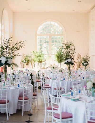 Kew Garden Wedding Photos Wedding Photographer Fine Art Film WEdding Photography-76