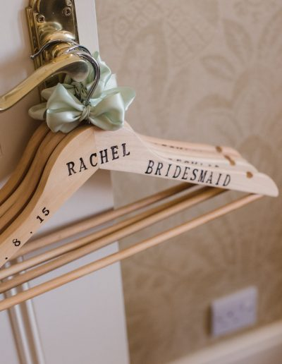 Kew Garden Wedding Photos Wedding Photographer Fine Art Film WEdding Photography-9