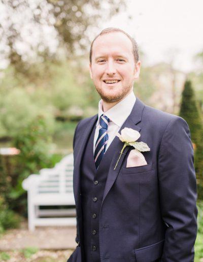 The Bingham Hotel Weddings London Fine Art Wedding Photographer Film Photography London WEdding Photographer-23