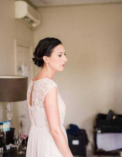 The Bingham Hotel Weddings London Fine Art Wedding Photographer Film Photography London WEdding Photographer-25