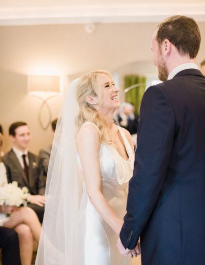 The Bingham Hotel Weddings London Fine Art Wedding Photographer Film Photography London WEdding Photographer-41