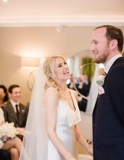 The Bingham Hotel Weddings London Fine Art Wedding Photographer Film Photography London WEdding Photographer-42