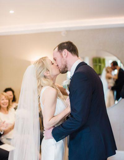 The Bingham Hotel Weddings London Fine Art Wedding Photographer Film Photography London WEdding Photographer-44