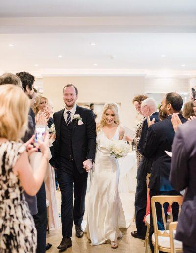 The Bingham Hotel Weddings London Fine Art Wedding Photographer Film Photography London WEdding Photographer-45