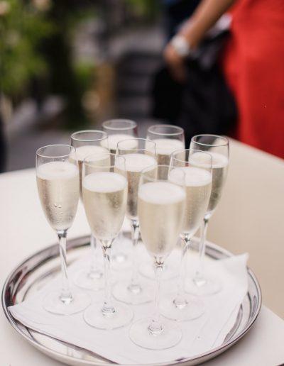 The Bingham Hotel Weddings London Fine Art Wedding Photographer Film Photography London WEdding Photographer-46