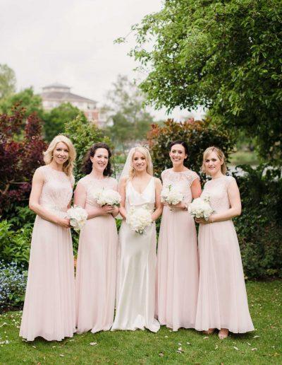 The Bingham Hotel Weddings London Fine Art Wedding Photographer Film Photography London WEdding Photographer-47
