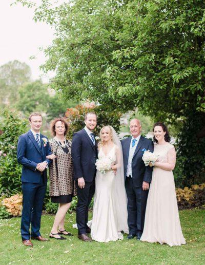 The Bingham Hotel Weddings London Fine Art Wedding Photographer Film Photography London WEdding Photographer-48