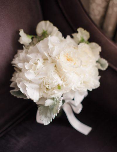 The Bingham Hotel Weddings London Fine Art Wedding Photographer Film Photography London WEdding Photographer-5