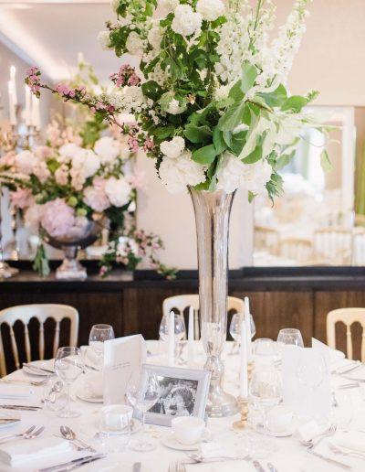 The Bingham Hotel Weddings London Fine Art Wedding Photographer Film Photography London WEdding Photographer-50