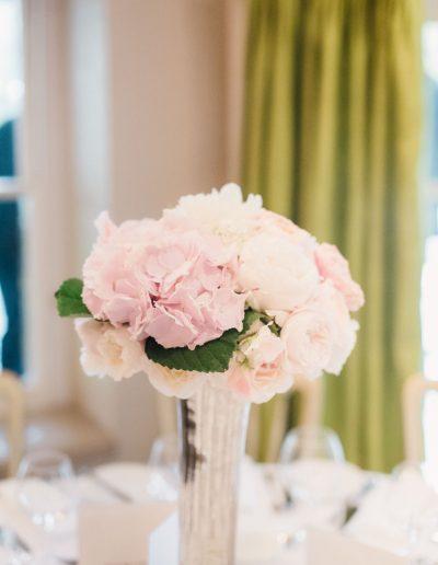 The Bingham Hotel Weddings London Fine Art Wedding Photographer Film Photography London WEdding Photographer-51