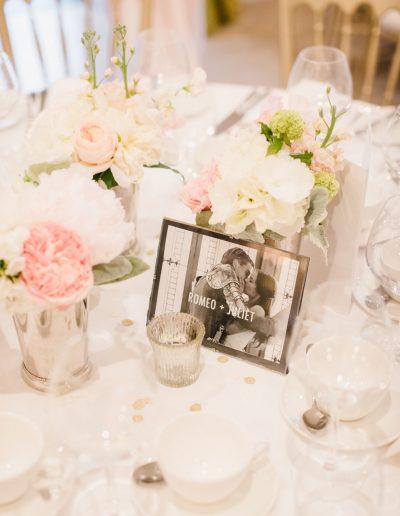 The Bingham Hotel Weddings London Fine Art Wedding Photographer Film Photography London WEdding Photographer-52