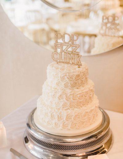 The Bingham Hotel Weddings London Fine Art Wedding Photographer Film Photography London WEdding Photographer-53