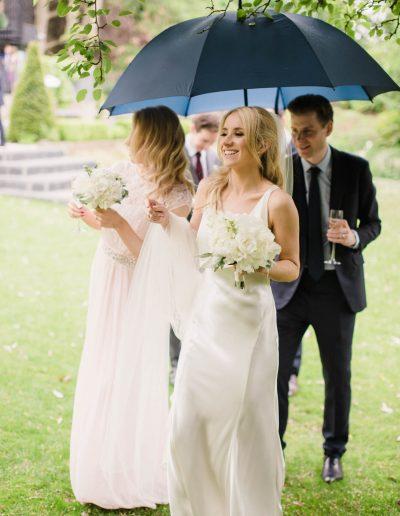 The Bingham Hotel Weddings London Fine Art Wedding Photographer Film Photography London WEdding Photographer-55