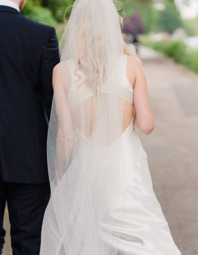 The Bingham Hotel Weddings London Fine Art Wedding Photographer Film Photography London WEdding Photographer-57
