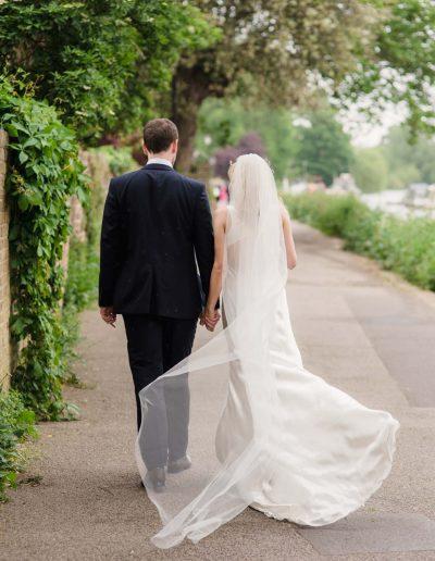 The Bingham Hotel Weddings London Fine Art Wedding Photographer Film Photography London WEdding Photographer-59